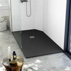 fiora silex piatto doccia piano silex 100x70cm fiora