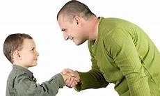 Keutamaan Menghormati Orang Tua Eventkus