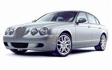 hayes auto repair manual 2003 jaguar s type navigation system jaguar s type workshop service repair manual x200 tradebit