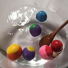 luftballon mit mehl füllen wutb 228 lle anti stress b 228 lle knetball watteball