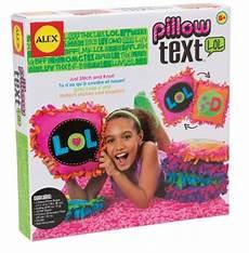 cadeau enfant de 12 ans id 233 e cadeau pour enfant fille de 6 ans 224 12 ans jeux