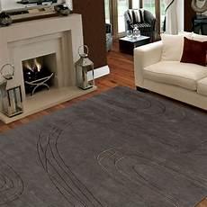Cheap Large Area Rugs cheap large area rugs for sale decor ideasdecor ideas