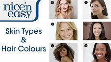 How To Find My Best Hair Color