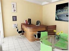 MEJA COUNTER DAN RESEPSIONIS   Dian Interior Design
