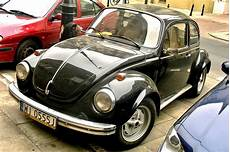 pobliska ulica 1973 75 volkswagen garbus 1303 s beetle