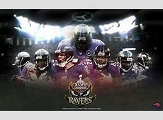 Baltimore Ravens Wallpapers   Wallpaper Cave