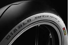 pirelli supercorsa sp pirelli diablo supercorsa sp tire review track ready
