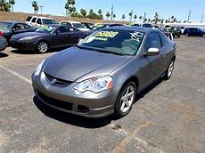 used 2002 acura rsx base for sale in az 85301 new