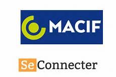 Les 233 De Connexion 224 Mon Espace Banque Macif