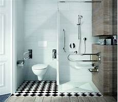 badezimmer planen tipps badezimmer