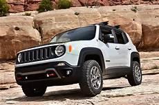 50th easter jeep safari jeep concept vehicles quadratec