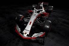 What A Porsche Formula 1 Car Could Look Like F1 Autosport