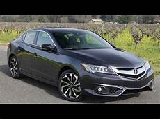 2016 acura ilx power 201 hp 180 lb ft youtube