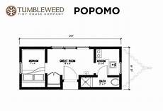 tumbleweed house plans free the compact style of tiny tumbleweed homes