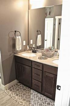 mink and dover white favorite paint colors bathroom rugs brown bathroom bathroom paint colors