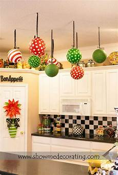 Sales Of Decorations by 30 Stunning Kitchen Decorating Ideas All