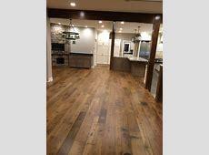 Classic Wood Floors   WoodFloorDoctor.com