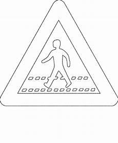 malvorlage verkehrszeichen ausmalbilder ikjt5