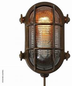 ruben small oval marine bulkhead light industrial outdoor wall lights south east by