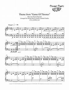 download game of thrones violin cello duet ramin