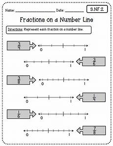 common core worksheets 3rd grade edition learning tips for kids math 3rd grade fractions