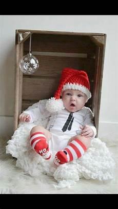 weihnachten fotos foto weihnachten weihnachtsfotos