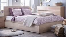 schlafzimmer schlafzimmerm 246 bel kaufen ikea