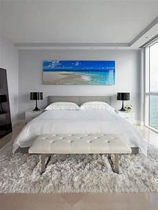 quadri feng shui per da letto how to bring harmony in your home feng shui inspiration
