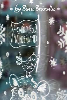 Fensterbilder Weihnachten Vorlagen Dm Vorlagen Fensterbilder Weihnachten Kreidestift X13 Ein