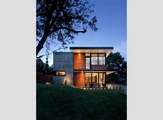 71 Contemporary Exterior Design Photos   House Design and
