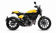 new ducati scrambler throttle 2019 ducati scrambler throttle guide total motorcycle