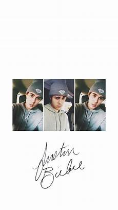 Lock Screen Wallpaper Justin Bieber