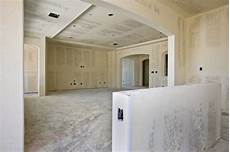 cost to sheetrock a garage tcworks org