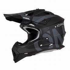 motocross helm o neal oneal motocross helm mx cross enduro crosshelm offroad