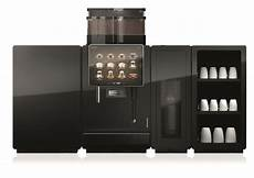 franke coffee systems franke a600 foam master fully automatic bean to cup coffee