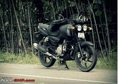 bike modification company in india modified indian bikes post your pics here and only here
