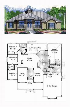 florida cracker style house plans florida cracker style cool house plan id chp 31391