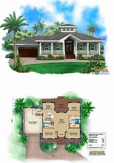 florida cracker house plans wrap around porch plans maison en photos 2018 small old florida cracker