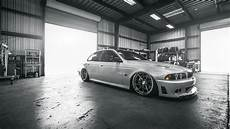 Airlift Bmw E39 5 Series 1997 2013 Performance Series