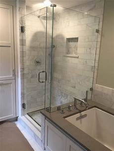Frameless Glass Shower Doors Upgrade Your Space