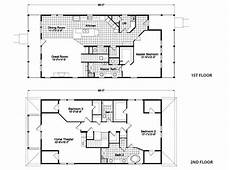 morton buildings house plans 17 best images about morton home buildings floor plans on