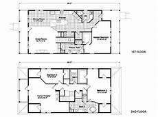 morton buildings house plans 17 best images about morton home buildings floor plans on