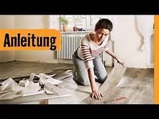 vinylboden selbstklebend verlegen hornbach
