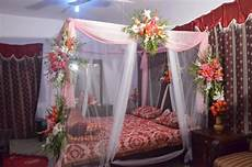 pin by nia alfarizky on wedding room decoration wedding room decorations wedding bedroom