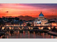 Rome HD Wallpaper   Background Image   2000x1234   ID