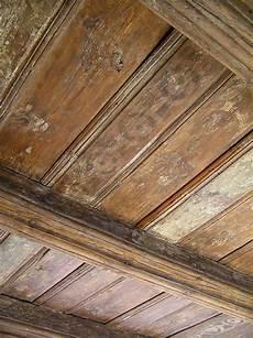 morsche dachbalken reparieren paneel wiktionary