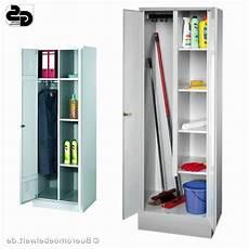 Putzmittelschrank Ikea Innenarchitektur Studium Stuttgart
