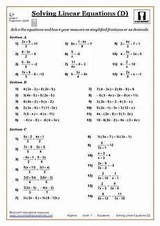 ks3 ks4 maths worksheets printable maths worksheets with answers