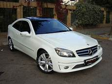 online auto repair manual 2009 mercedes benz cl65 amg electronic toll collection mercedes clc 160 free workshop and repair manuals