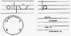 riggs handwriting worksheets 21556 pin by stingrays on on reading lettering handwriting 3rd grade classroom